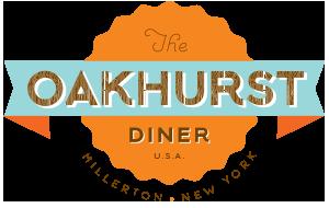 Oakhurst Diner
